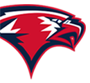 Oak Mountain Eagles Logo