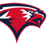 Oak Mountain Eagles Logo